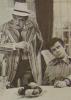 Půl milionu za Alvara (1979) [TV minisérie]