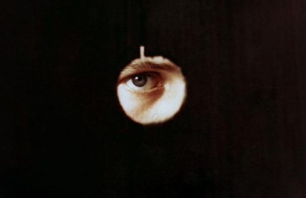 Doznání (1970)