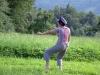 Hranice po našimu (2010) [TV film]