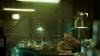 Vesmírná loď Ascension (2014) [TV minisérie]