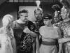 Římské aféry (1933)