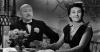 Eine seltene Geliebte (1950)