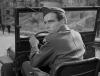 Poznamenaní (1948)