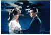 Doktor na moři (1955)