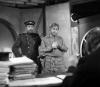 Navštívenka (1967) [TV inscenace]