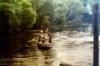 Stroskotanie Danubia (1976) [TV film]