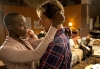 Místo činu: Brémy - Mrtví uprchlíci (2011) [TV epizoda]