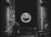 La lune à un mètre (1898)