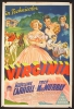 Virginia (1941)