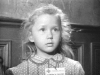 Zakázané hry (1952)