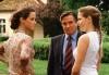 Utta Danella: Ženy ze zámku (2004) [TV film]