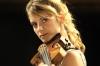 Koncert (2009)