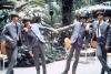Zrození Beatles (1979)