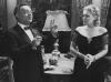 Hollywood Cavalcade (1939)