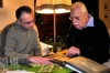 Zabíjení po česku (2010) [TV film]