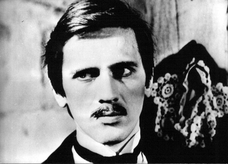 Doktor Judym (1975)