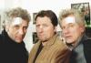 Místo činu: Vánice (2005) [TV epizoda]