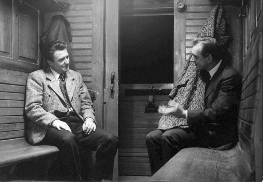 Dvacátý devátý (1974)