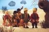 Vánoční koledy (2000) [TV seriál]