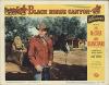 Black Horse Canyon (1954)