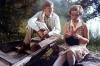 Rodinná anamnéza (1982) [TV film]