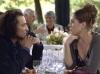 Tristan: Romantický vrah (2003)