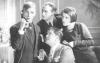 Geschminkte Jugend (1929)
