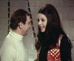 Běž, aby tě chytili (1972)