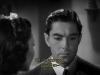 Den manželky (1939)