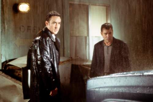 Identita (2003)