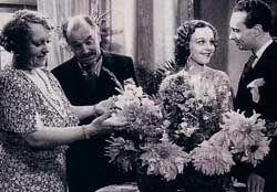 Otec Lampion (1934)