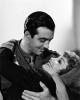 Sbohem, mládí (1941)