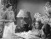 Vše o Evě (1950)