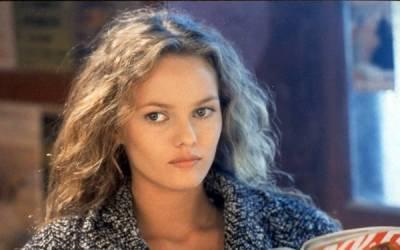 Elisa (1994)