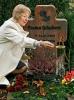 Místo činu: Stuttgart - Smaragdová svatba (2009) [TV epizoda]