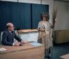 Kosmická čarodějnice v Čeboni (1991) [TV inscenace]
