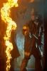 Oheň (1991)