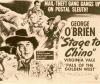 Stage to Chino (1940)