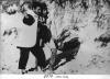 Goto, ostrov lásky (1968)