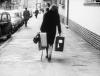 Rozloučení se včerejškem (1966)