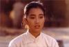 Rudé pole (1987)