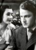 Hudba srdcí (1934)