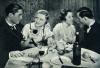 Milkování (1933)