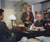 Jupiter (1982) [TV epizoda]