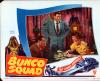 Bunco Squad (1950)