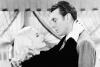 Secrets of an Actress (1938)
