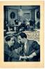 Dvě srdce ve tříčtvrtečním taktu (1930)