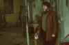 Fargo (2014) [TV seriál]