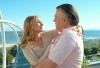 Dva miliony hledají tátu (2006) [TV film]