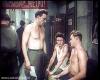 Silne pokoleni (1958)